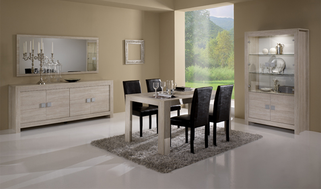 le beige la couleur id ale pour un int rieur lumineux et cosy. Black Bedroom Furniture Sets. Home Design Ideas