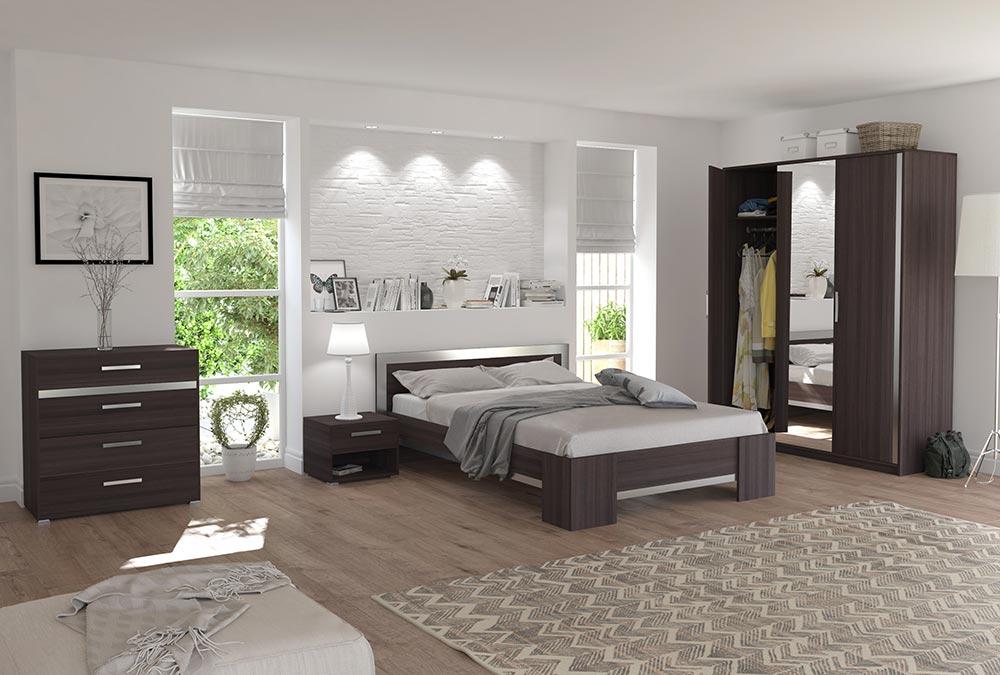 en quoi la luminoth rapie am liore t elle notre moral. Black Bedroom Furniture Sets. Home Design Ideas