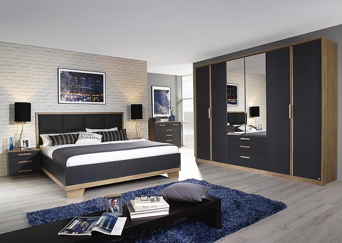 quelques conseils pour bien choisir le rev tement de sol pour votre chambre. Black Bedroom Furniture Sets. Home Design Ideas