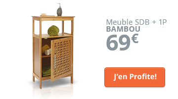 meuble promo. Black Bedroom Furniture Sets. Home Design Ideas