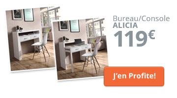Meubles design et exotiques à prix discount magasin de meubles