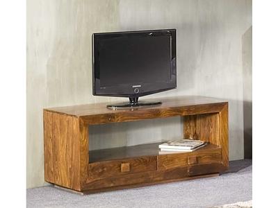 Meuble tv 2 tiroirs Jodhpur