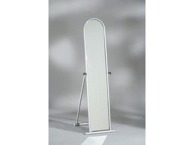 miroirs de chambre coucher pas chers pour les adultes et. Black Bedroom Furniture Sets. Home Design Ideas