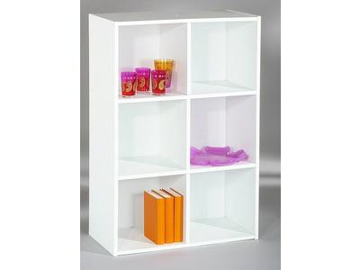 Armoires de rangement et petits meubles casiers pour la - Meuble de rangement pour enfant ...