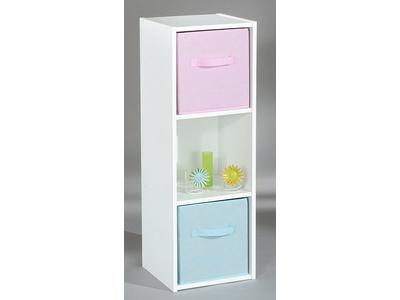 armoires de rangement et petits meubles casiers pour la chambre. Black Bedroom Furniture Sets. Home Design Ideas
