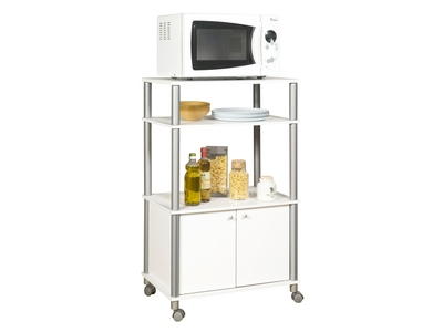 Armoires de cuisine armoire rangement cuisine pas cher and armoires de cuis - Cdiscount armoire de rangement ...