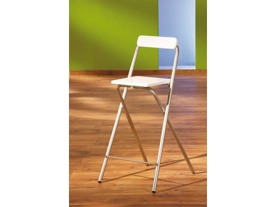 Tabourets de bar design large s lection pas ch re - Tabouret plastique pas cher ...
