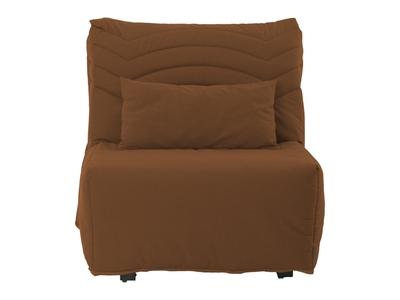 bz caroline 80 fiume chocolat l 83 x h 90 x p 100. Black Bedroom Furniture Sets. Home Design Ideas