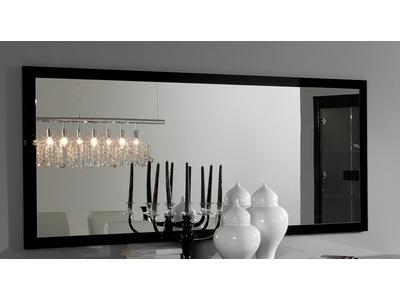 Grands Miroirs Muraux Déco Design Pour Le Séjour