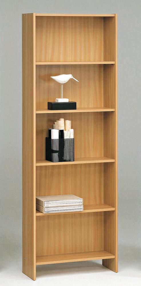 etagere section hetre. Black Bedroom Furniture Sets. Home Design Ideas