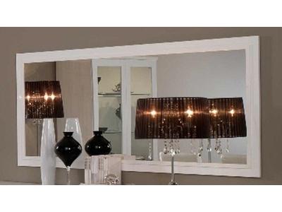 basika la solution meuble. Black Bedroom Furniture Sets. Home Design Ideas