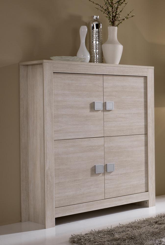 bar pisa chene blanchi soho. Black Bedroom Furniture Sets. Home Design Ideas