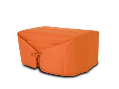 matelas couettes sommiers et accessoires pour votre literie. Black Bedroom Furniture Sets. Home Design Ideas