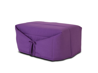 achat en ligne de lits d 39 appoint pas chers et pratiques. Black Bedroom Furniture Sets. Home Design Ideas