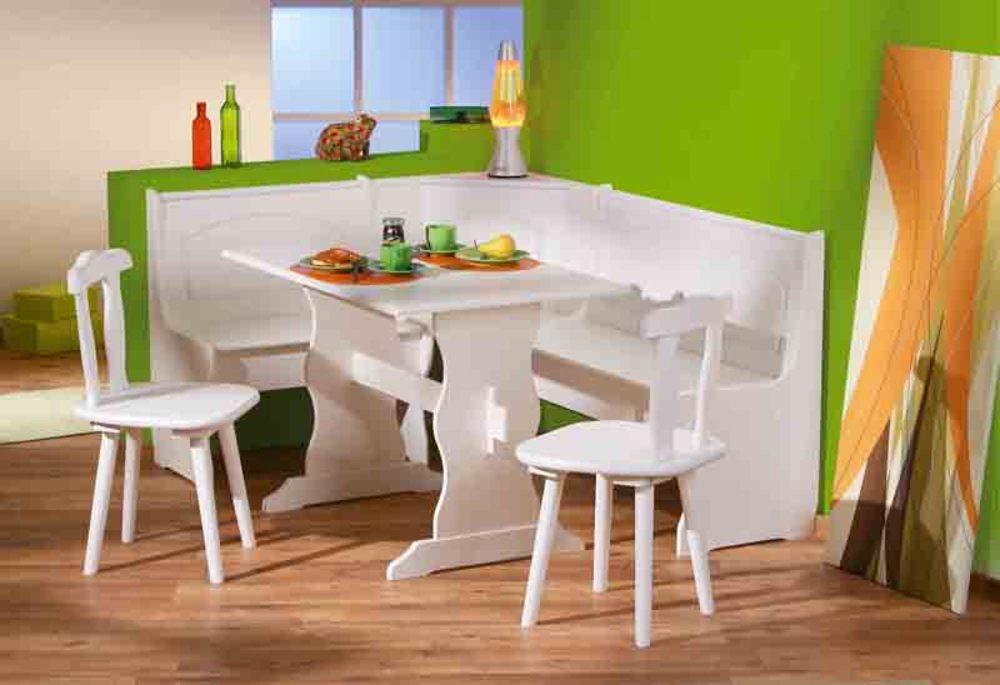 Keuken Eethoek Ikea : COIN REPAS DONAU