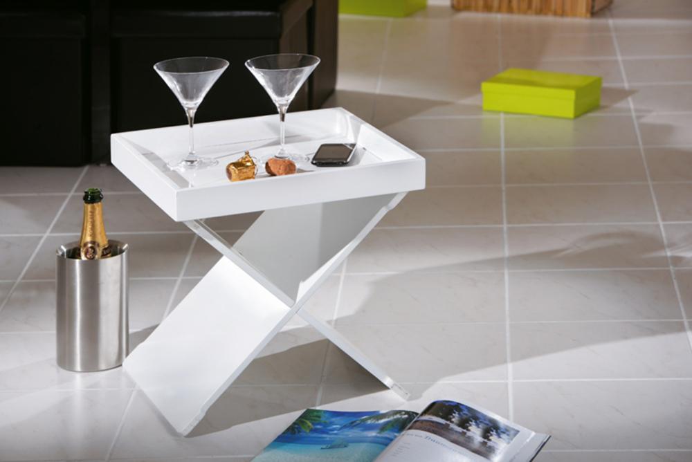 Petite roulette - Petite table a roulette ...