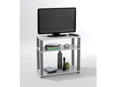 Ou trouver meuble tv pas cher id es de d coration et de for Meuble tv en verre pas cher