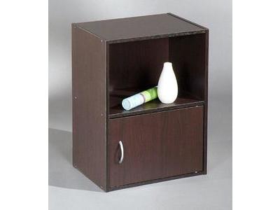 lit lovely chene ivoire. Black Bedroom Furniture Sets. Home Design Ideas