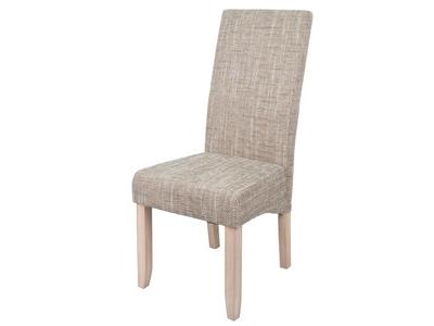 Chaise sejour Sagua