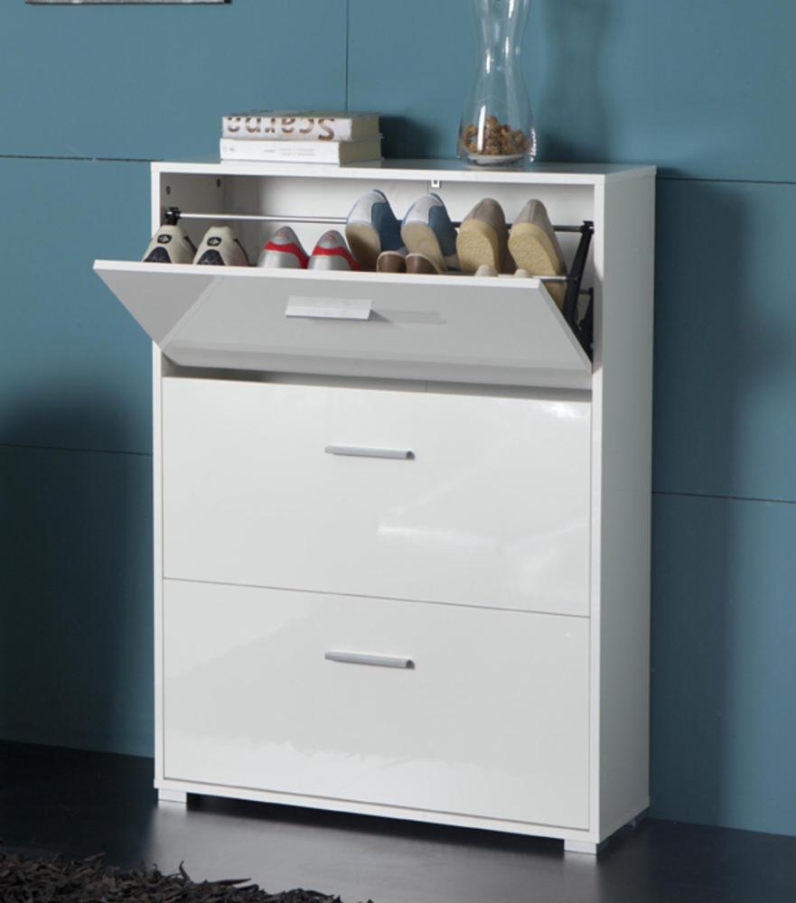Ikea Meuble Blanc Laqué rangement chaussures ikea maroc