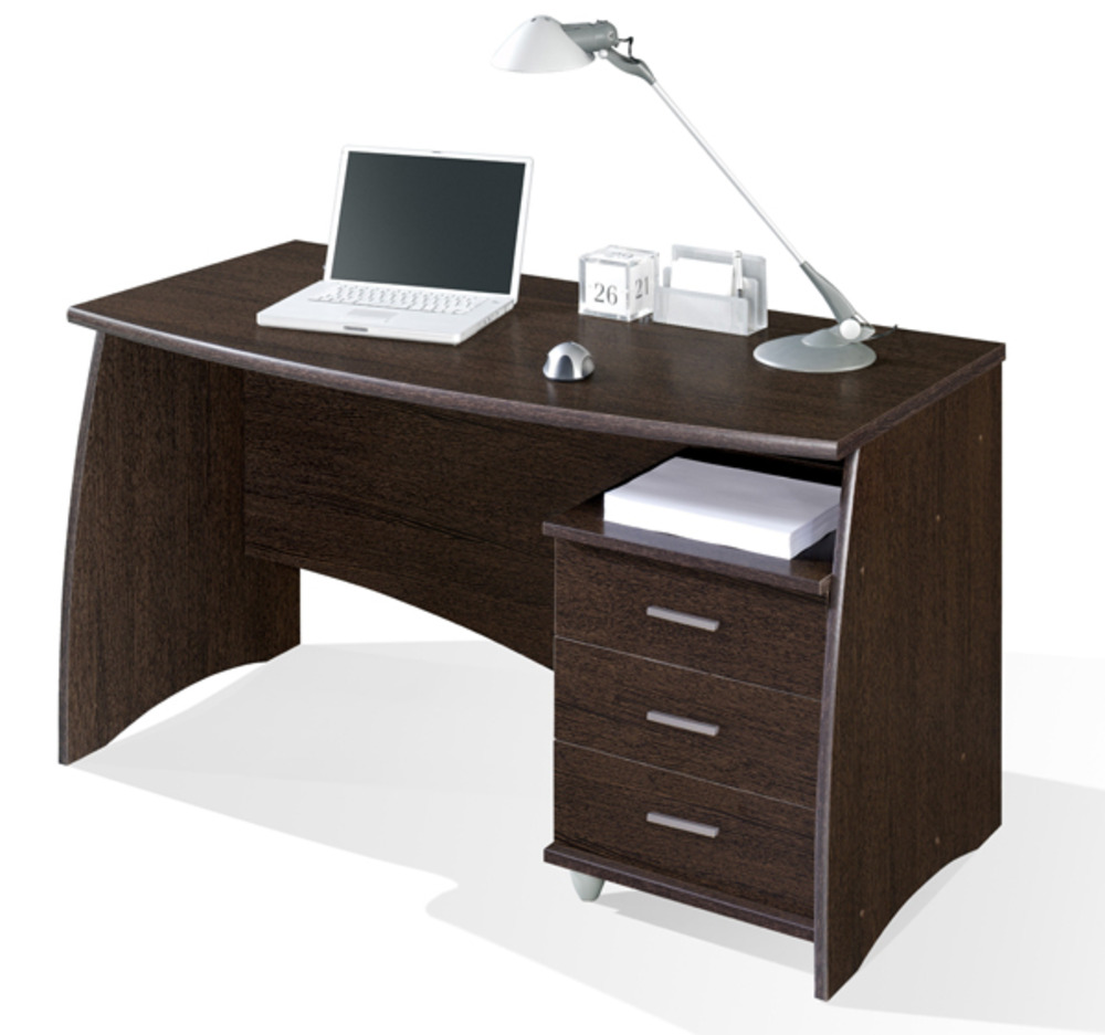 bureau pour ordinateur table meuble pc achat vente of. Black Bedroom Furniture Sets. Home Design Ideas