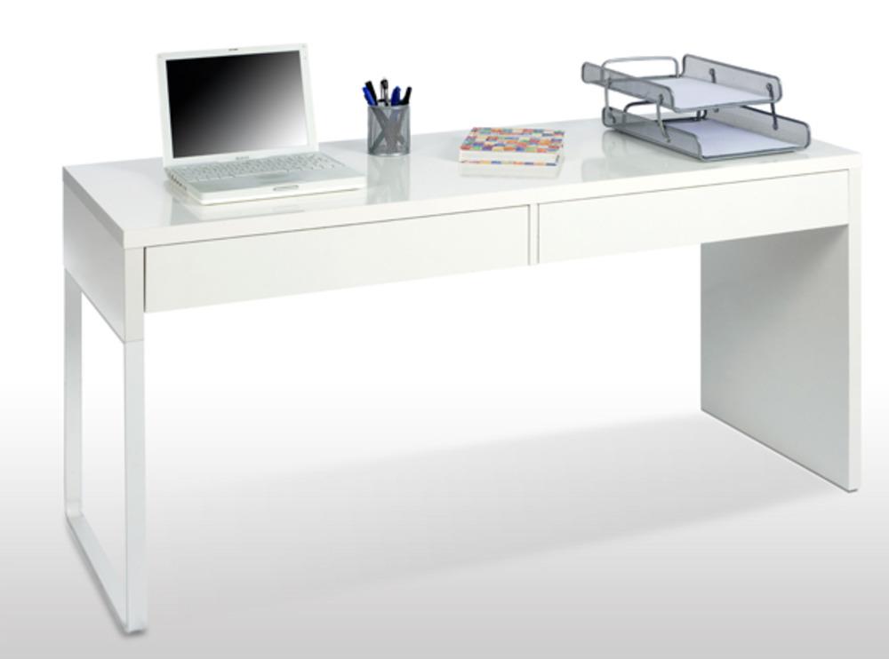 bureau touch. Black Bedroom Furniture Sets. Home Design Ideas