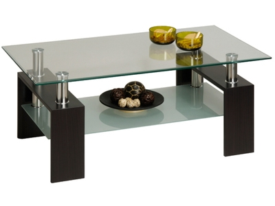Table basse Cyber