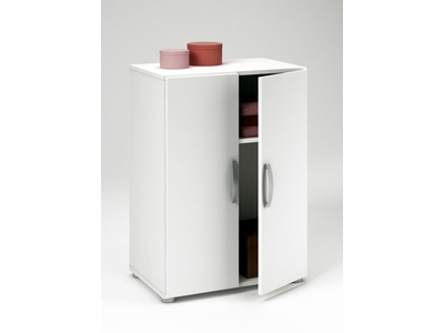 Meubles de cuisine meubles de cuisines - Meuble rangement jouet pas cher ...