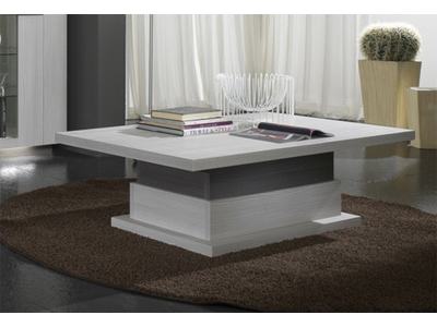 Table basse Master