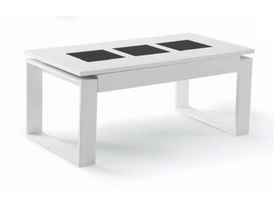 Table basse relevable Giorgia