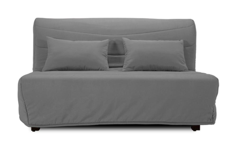bz 140 matelas 35 kg julia gris. Black Bedroom Furniture Sets. Home Design Ideas