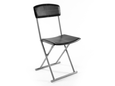 Chaise pliante Boyeros