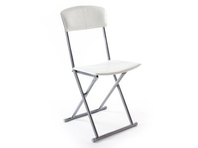 Chaises et fauteuils pour votre salle de s jour for Chaise de salle a manger pliante