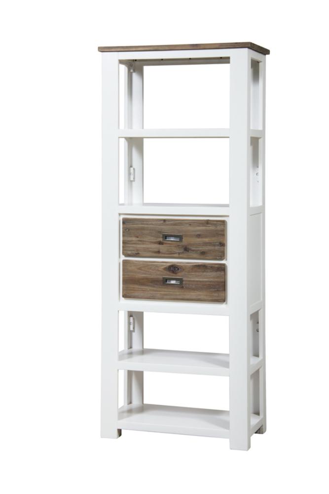 Hard design meuble tv - Meubles a prix discount ...