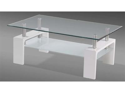 Table basse Focus