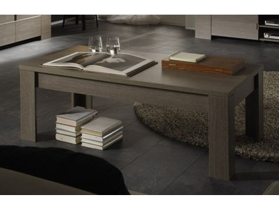 Table basse Messina