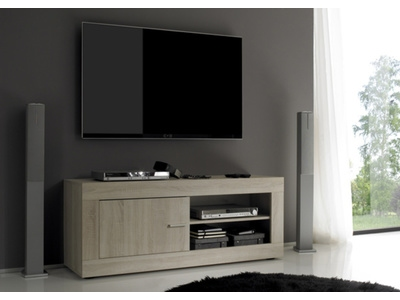 Meuble tv Aura