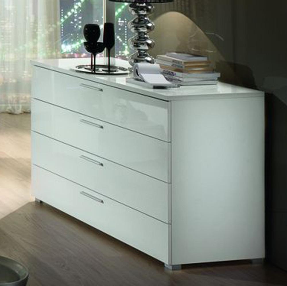 commode 4 tiroirs sofia. Black Bedroom Furniture Sets. Home Design Ideas