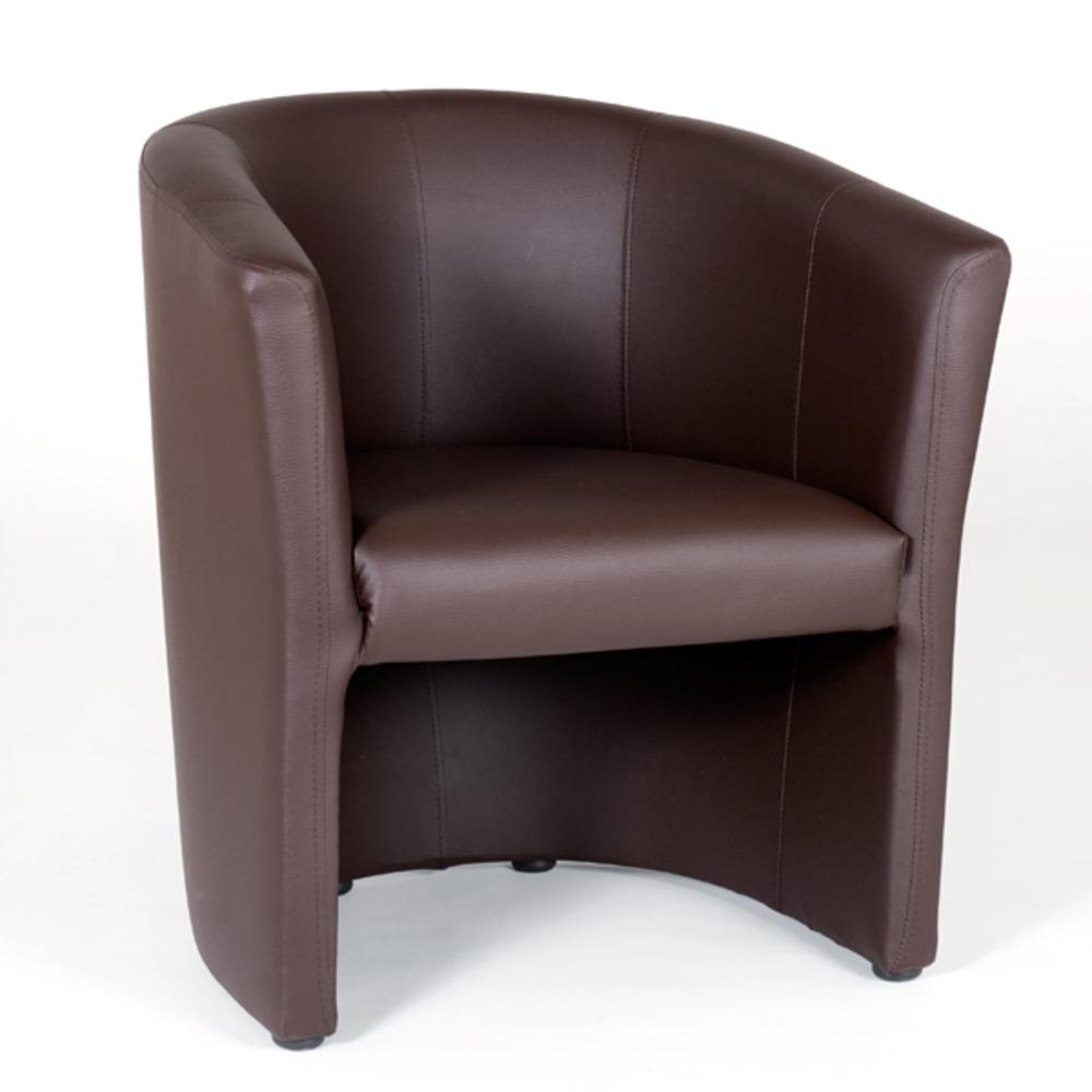 Meuble meuble de salle de bain orange meuble de salle for Fauteuil de salle de bain