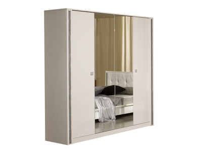 Armoire Tess chambre a coucher
