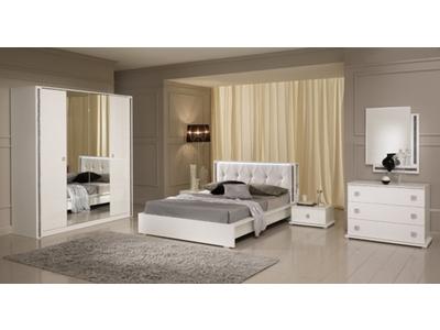 Chevet Tess chambre a coucher
