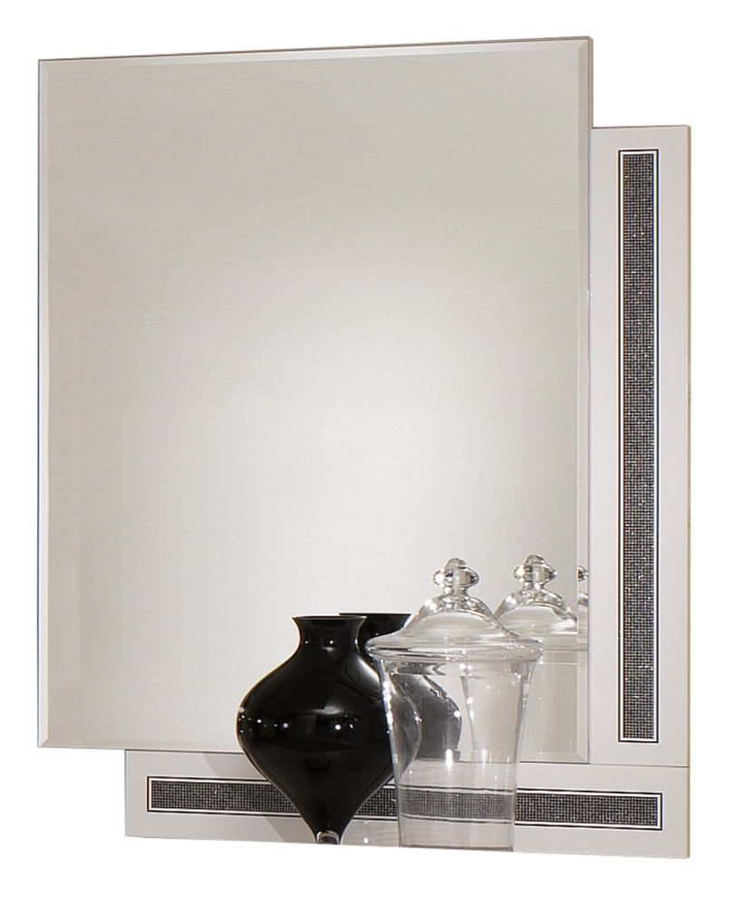 miroir de chambre a coucher solutions pour la d coration int rieure de votre maison. Black Bedroom Furniture Sets. Home Design Ideas