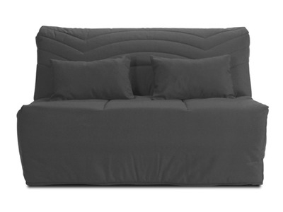 bz 140 matelas visco natacha. Black Bedroom Furniture Sets. Home Design Ideas