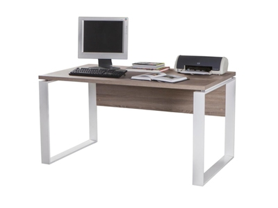 Bureau 140 Ufficio