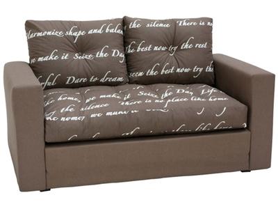 Banquettes lits et clic clac design pour votre salon - Petit clic clac ...
