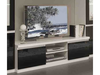 Meuble tv plasma Firenze