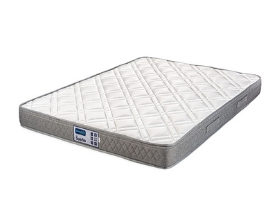 matelas mousse hr 35 sueno l 90 x h 17 x p 190. Black Bedroom Furniture Sets. Home Design Ideas