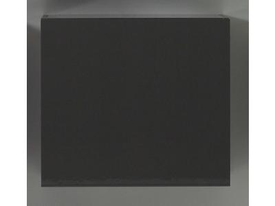 Cube 1 porte mural Box