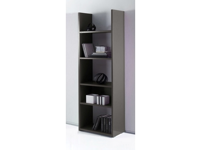 Etagere 5 tablettes Box
