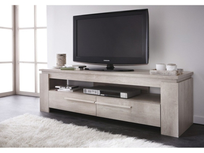 Meuble tv Segur